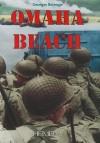 Omaha Beach - Georges Bernage