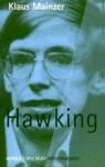 Hawking - Klaus Mainzer