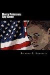 Murry Peterson: Spy Game - Richard S. Hartmetz