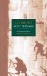 Life and Fate - Robert Chandler, Vasily Grossman
