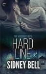 Hard Line - Sidney Bell