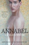 Annabel by Winter, Kathleen (2012) Paperback - Kathleen Winter