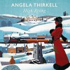 High Rising - Jilly Bond, Angela Thirkell