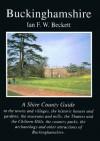 Buckinghamshire - Ian F. W. Beckett
