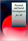 Personal and Social Development for All - Colleen McLaughlin, Richard Byers