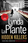 Hidden Killers - Lynda La Plante