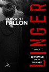 Linger 3: Reckoning for the Damned (A Linger Thriller) - Edward Fallon, Tim Tresslar