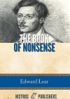 The Book of Nonsense - Edward Lear