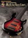 Expanding Walking Bass Lines - Mussorgsky Modest, Ed Friedland