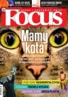 Focus, 8/215, sierpień 2013 - Redakcja magazynu Focus