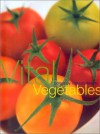 Vital Vegetables - Orlando Murrin
