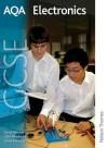 Gcse Aqa Electronics. David Faithfull, Chris Newbould, David Swinscoe - David Faithfull