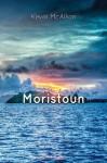 Moristoun - Kevin McAllion