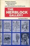 The Herblock Gallery - Herbert Block
