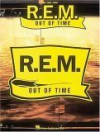 R.E.M. - Out of Time - Michael Lefferts