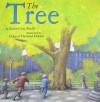 The Tree - Karen Gray Ruelle, Deborah Durland DeSaix