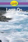 Long Oo - Jodene Lynn Smith