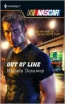 Out of Line - Michele Dunaway