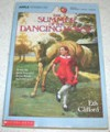 The Summer of the Dancing Horse - Eth Clifford