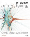 Principles of Anatomy & Physiology, 12th Ed and the Royal Marsden Hospital Manual of Clinical Nursing Procedures, Student Edition, 7th Ed, Bundle - Gerard J. Tortora, Lisa Dougherty