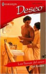 Las Llamas Del Amor (The Flames Of Love) - Cait London