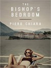The Bishop's Bedroom - Piero Chiara, Jill Foulston