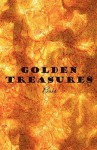Golden Treasures - Buks