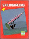 Sailboarding - Bob Italia, Rosemary Wallner