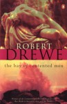 The Bay of Contented Men - Robert Drewe