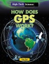 How Does GPS Work? - Leon Gray