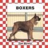 Boxers - Abdo Publishing
