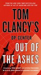 Out of the Ashes - Dick Couch, George Galdorisi, Tom Clancy, Steve Pieczenik