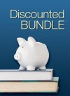 Bundle: Krippendorff, Content Analysis + Krippendorff and Bock, the Content Analysis Reader - Klaus H. Krippendorff