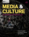 Media & Culture: Mass Communication in a Digital Age - Richard Campbell, Christopher R. Martin, Bettina Fabos