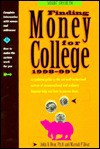 Bears' Guide to Finding Money for College 1998-1999 (Serial) - John Bear, Mariah Bear