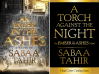 An Ember In The Ashes (2 Book Series) - Sabaa Tahir