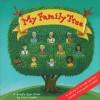 My Family Tree: A Bird's Eye View - Nina Laden