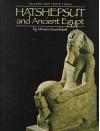 Hatshepsut and Ancient Egypt - Miriam Greenblatt