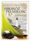 Lilianna - Dorota Ponińska
