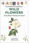 Wildlife Trust Guide to Wild Flowers - Nicholas Hammond