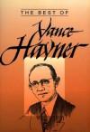The Best of Vance Havner - Vance Havner
