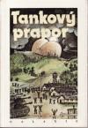 Tankový prapor - Josef Škvorecký, Jiří Voskovec, Jan Brychta