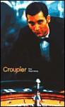 Croupier - Paul Mayersberg