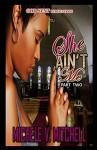 She Ain't Me 2 - Michele Mitchell