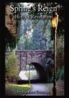 Spring's Reign:Holly's Revelation - Shannon Donovan