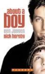 Een jongen - Nick Hornby, Anneke Bok