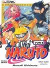Naruto t. 2 - Klient najgorszy z możliwych - Masashi Kishimoto
