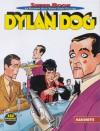 Dylan Dog Super Book n. 12: Marionette - Mauro Marcheselli, Gianluigi Gonano, Bruno Brindisi, Claudio Villa