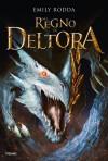 Nel regno di Deltora - Emily Rodda