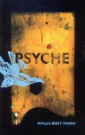 Psyche - Phyllis Brett Young, Nathalie Cooke, Suzanne Morton